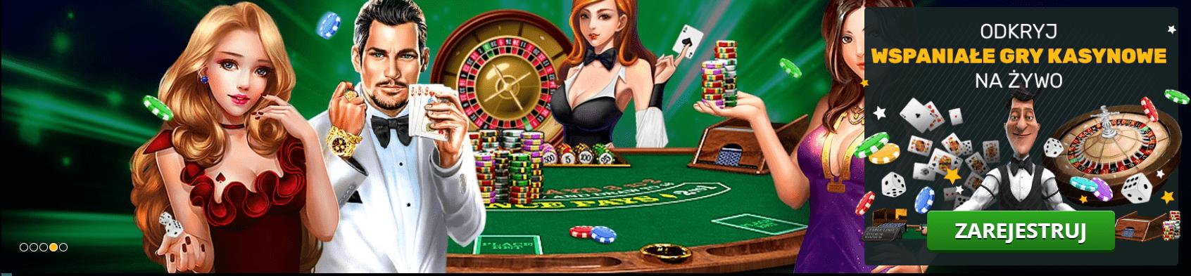 PlayAmo Online Casino-min